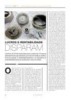 2017 - Revista Top 100  - Page 4