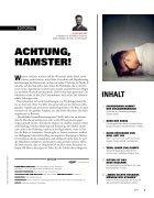 Betriebliches Gesundheitsmanagement Magazin - Page 3