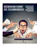 Betriebliches Gesundheitsmanagement Magazin - Page 4