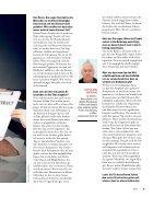 Betriebliches Gesundheitsmanagement Magazin - Page 5