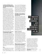 Betriebliches Gesundheitsmanagement Magazin - Page 6