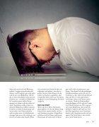 Betriebliches Gesundheitsmanagement Magazin - Page 7