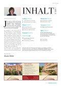 Pinneberger SCHNACK November/Dezember 2017 3. Ausgabe - Page 3