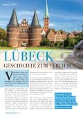 Pinneberger SCHNACK November/Dezember 2017 3. Ausgabe - Page 4