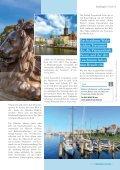 Pinneberger SCHNACK November/Dezember 2017 3. Ausgabe - Page 5