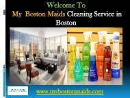 Bathroom tiles Cleaning Service in Boston