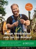 traktorpool Magazin 2017 - Seite 2