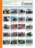 traktorpool Magazin 2017 - Seite 4