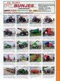 traktorpool Magazin 2017 - Seite 5