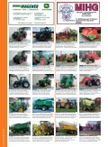 traktorpool Magazin 2017 - Seite 6
