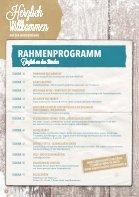 2017 | WT | Messeheft Ulm - Page 2