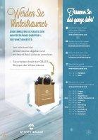 2017 | WT | Messeheft Ulm - Page 4