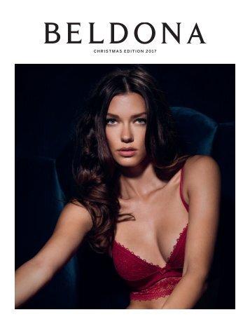 Beldona Christmas Edition 2017 - DE