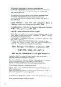 Book: Fauna Palaestina- Part 1. By: Dr. Norman Ali Bassam Khalaf-von Jaffa. 2009 - Page 3