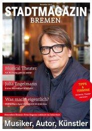 STADTMAGAZIN-Bremen_November-2017_web