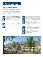 BOU-BRO-24x32-CORBEIL-Sept17_plancheXXX - Page 6
