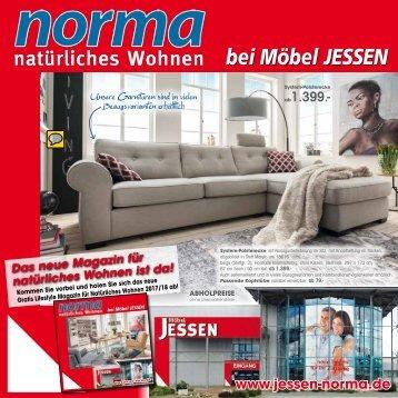 PN_2_2017_2_NormaJessen