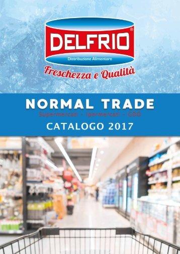 Catalogo Normal Trade_DELFRIO