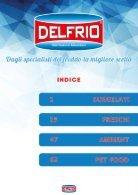 Catalogo Normal Trade_DELFRIO - Page 3