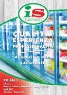 Catalogo Normal Trade_DELFRIO - Page 4