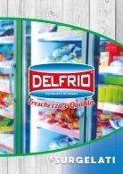 Catalogo Normal Trade_DELFRIO - Page 5