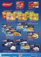 Catalogo Normal Trade_DELFRIO - Page 6