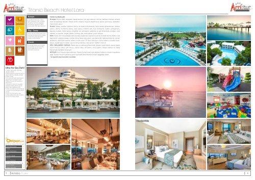 2017-Yaz-Katalogu-ARRİTUR