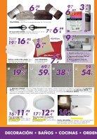 Catálogo BriCor hasta 6 de Noviembre 2017 - Page 6