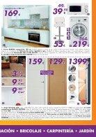 Catálogo BriCor hasta 6 de Noviembre 2017 - Page 7