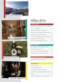 Komplett. Das Sauerlandmagazin. Zwischen Volme und Lister. Ausgabe Herbst 2017 - Seite 4