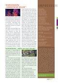 Komplett. Das Sauerlandmagazin. Zwischen Volme und Lister. Ausgabe Herbst 2017 - Seite 7