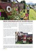 Komplett. Das Sauerlandmagazin. Zwischen Verse und Sorpe. Ausgabe September/Oktober 2017 - Seite 6