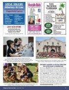 Villages of Cypress Lakes November 2017 - Page 5