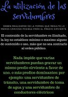 servidumbres - Page 3
