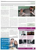 TheaterCourier November/Dezember 2017 - Page 3