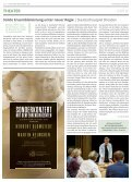 TheaterCourier November/Dezember 2017 - Page 4
