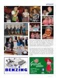 GVF_November-2017 - Seite 5
