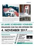 GVF_November-2017 - Seite 7