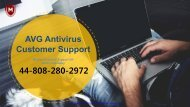 AVG_ANTIVIRUS_SUPPORT_NUMBERUK_44-808-280-2972