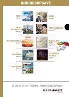 Excellent Recordings - magazine Muziek - Page 3