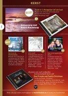 Excellent Recordings - magazine Muziek - Page 4