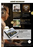 Excellent Recordings - magazine Muziek - Page 5