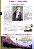 Excellent Recordings - magazine Muziek - Page 6