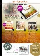 Excellent Recordings - magazine Muziek - Page 7