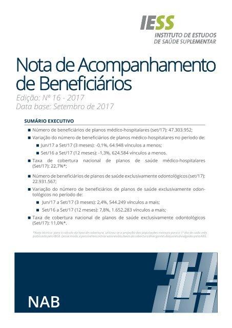 nab_9m17.pdf