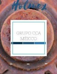 Revista CCA (2)