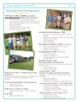 2018 Sponsor Opportunities - Page 5