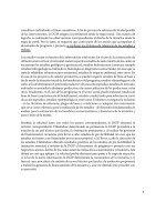 guia - Page 6