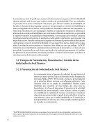 guia - Page 7