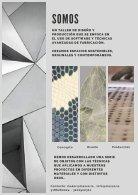 Objetos massa.la 20  17 - Page 2